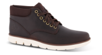 Timberland herrestøvlett brun TB0A26YD544