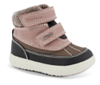 Primigi babystøvle sand 63601