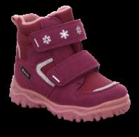 Superfit Babystøvle 1-000045