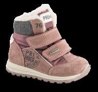 Primigi Babystøvle Rosa 8354022