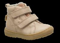 Bisgaard barnestøvlett rosa 60312219