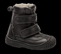 Bisgaard barnestøvlett sort 61016888