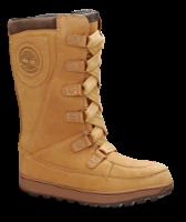 Timberland børnestøvle gul C39979