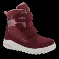ECCO Bordeaux 72229252179  Urban Sno