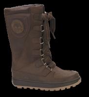 Timberland barnestøvlett brun C76916