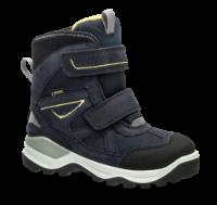 Barnesko Kjøp sko til barn på nett til bra pris