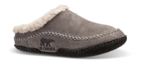 Sorel NM1465 Falcon Ri
