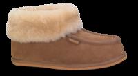 Woollies Kamik brun 1004 Classico EV