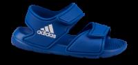 adidas børnebadesandal blå  ALTASWIM C