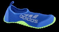 adidas barnebadesko blå Water_SportKids