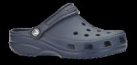Crocs badesandal navy 204536