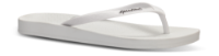 Ipanema badesandal hvid IP82591-20746
