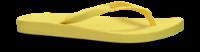 Ipanema badesandal gul IP82591-24664