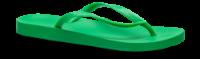Ipanema badesandal grøn IP82591-24604