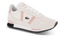 Lacoste sneaker off-white Partner1 OFF WHT