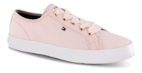 Tommy Hilfiger sneaker rosa FW0FW04848