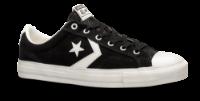 Converse sneaker sort 164050C STAR PLA