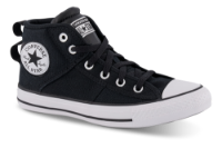 Converse canvas basket sort 166969C Chuck Ta