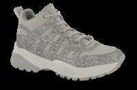 CULT damesneaker grå 7420510120