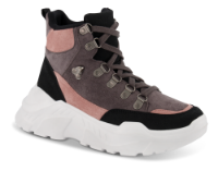 CULT sneaker multi 7420510222