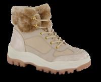 CULT sko finner du hos Skoringen til en god pris | Skoringen