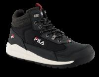 Fila High sneaker Grå 1010736