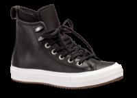 Converse sneaker sort 557943C CHUCK TA
