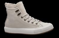 Converse sneaker hvid 557944C CHUCK TA