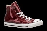 Converse sneaker bordeaux 562480C CHUCK TA