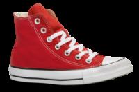 Converse canvas basket rød M9621C CHUCK TAY