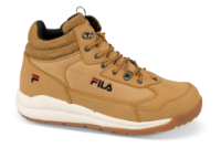 Fila basketsko sand 1010736