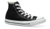 Converse canvas basket sort M9160C Chuck Tay