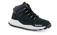 Timberland basketstøvlett sort TB0A425G0151