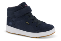 Viking børnesneaker navy 3-90150 Eagle W