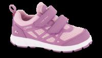 Viking børnesneaker violet/rosa 3-47300 Veme V