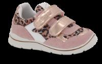 Primigi børnesneaker rosa 53616