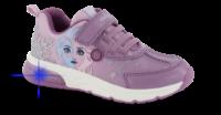 Geox børnesneaker rosa J028VD011AJCE8Q8