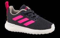 adidas baby sneaker navy Lite Racer CLN. BB7053