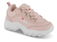 Fila børnesneaker rosa 1010781