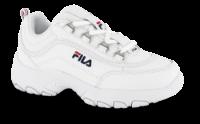 Fila børnesneaker hvid 1010781