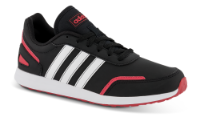 adidas børnesneaker sort VS SWITCH 3 K
