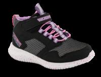 Skechers Barnesneakers Sort 81534L