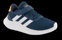 adidas Barnesneakers Blå GW4823 Lite Racer 2.0 C