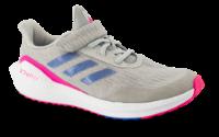 adidas Barnesneakers Grå H01875 EQ21 Run EL K_
