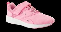 Puma Børne sneaker Pink 190676