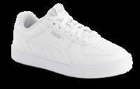 Puma Børne sneaker Hvid 382056