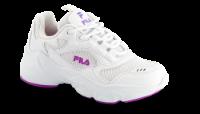 Fila Børne sneaker Hvid 1011272