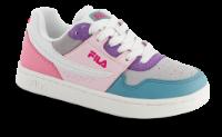 Fila Barnesneakers Multi 1011422