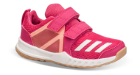 adidas børnesneaker pink FortaGym CF K