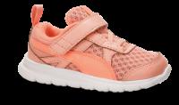 Puma børnesneaker rosa 190684